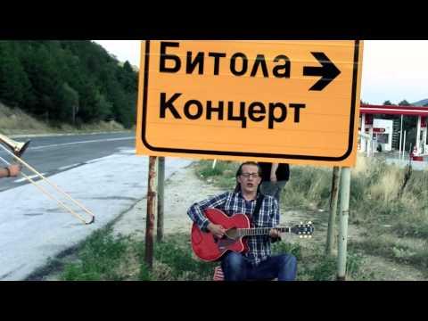 Игор Џамбазов ПРОТИВ битолчанецот Саше од Солза и Смеа (16+)