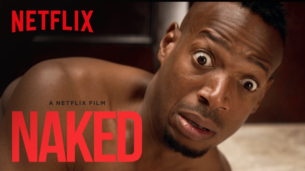 watch Naked Theatrical Trailer