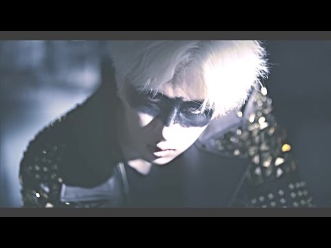 Boys Republic (소년공화국) - Get Down MV