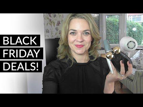 CURRENTBODY Black Friday deals