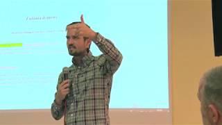 Łukasz Panfil - System wspierania rozwoju zawodnika 1b