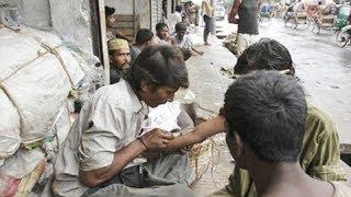 ভিন্ন কৌশলে সারাদেশে চলছে মাদকের রমরমা ব্যবসা! | BD Latest News | Somoy TV