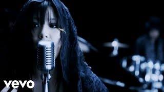 supercell - My Dearest (Music Video)