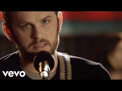 Baixar Kings Of Leon - Temple