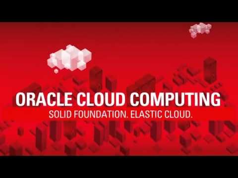 5_Oracle - YouTube