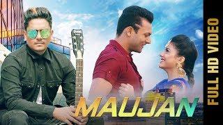 Maujan – Kamal Khan – Yaaran De Yaar