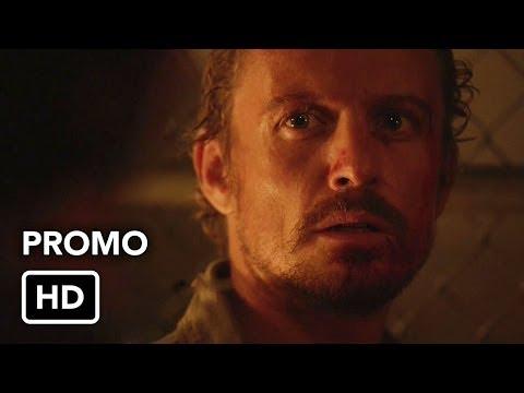 Revolution 2x14 Promo (HD)