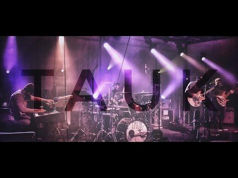 TAUK - 2.5hr. LIVE SET @ New Mountain AVL - Asheville, NC - 11/19/16