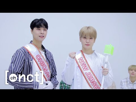 ATTENTION🗣BREAKING NEWS!!! : NCT 127 FINALLY REVEAL…