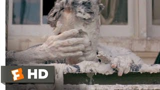 The Money Pit (7/9) Movie CLIP - Chain Reaction (1986) HD