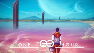 Marshmello - Alone - One Hour Loop