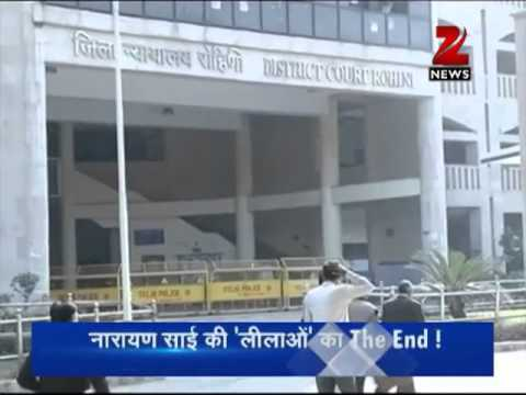 Exit polls में बीजेपी की बल्ले-बल्ले