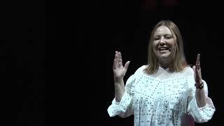 Em Busca do Propósito   Carla Furtado   TEDxDanteAlighieriSchool