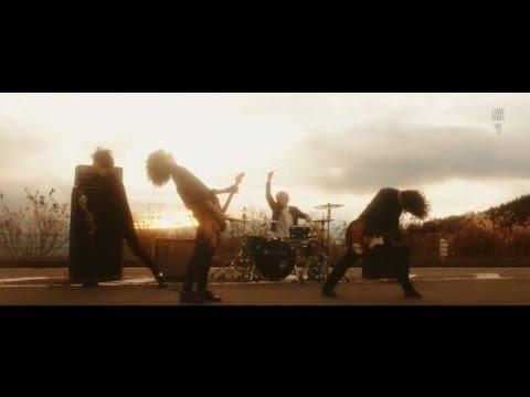 【MV】唄う/WOMCADOLE