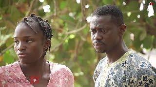 Akalamagbo Latest Yoruba Movie 2019 Drama Starring Bukunmi Oluwashina | Lateef Adedimeji - YouTube
