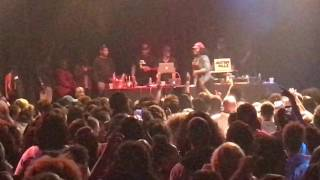 Trap Karaoke DC (Highlights)