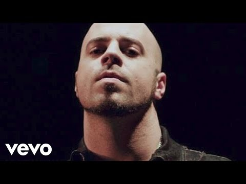 Daughtry - September (Official Music Video)