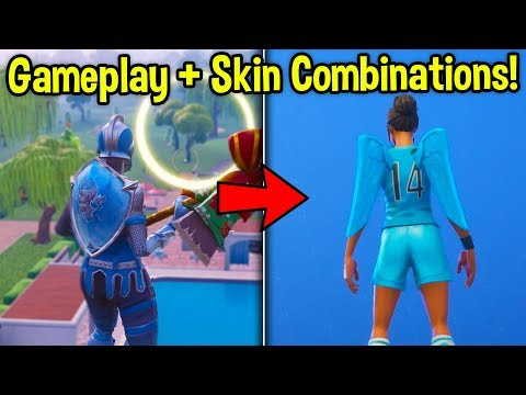 How Many Gb Does It Take To Install Fortnite