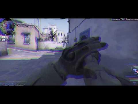 Csgo - some times pro #1 [ Csgo Music Gameplay Epic Remix ]