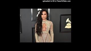 Demi Lovato - Cool For The Summer (Rare Remix)