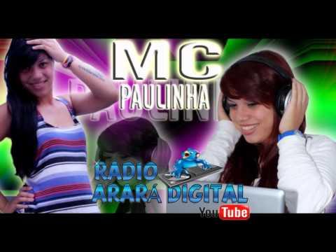 Baixar Mc Paulinha - Recadinho pra Mc Beyonce ♪ 2012.