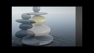 Deep sleep music Delta waves : Relaxing Music to help you sleep, Deep sleep, Meditation music video,