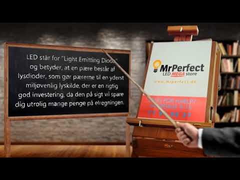 MRperfect dk Videopræsentation