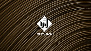 FTT Wolbrom - bez systemu ERP nie byłoby rozwoju firmy!