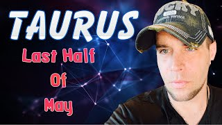 Taurus - They want to reach out and apologize - Last half of May