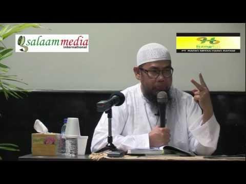 Ustadz Zainal Abidin
