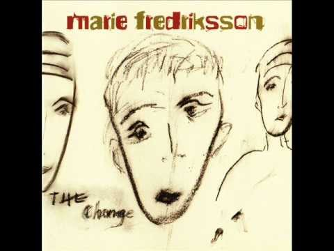 Marie Fredriksson - The Good Life