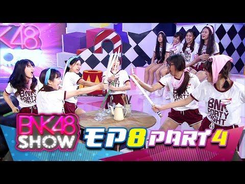 BNK48 Show EP8 Break04