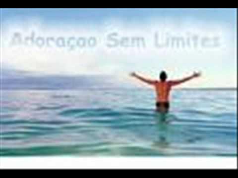Baixar Eu Navegarei no Oceano do Espírito