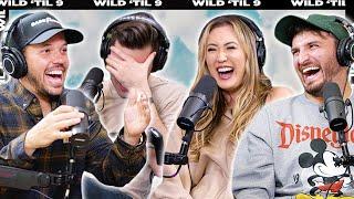 The REAL Side of Zane & Heath | Wild 'Til 9 Episode 40