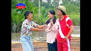 Hai Hoa Lai Cam Vao Dau (Bao Chung, Tan Beo, Yen Vy)