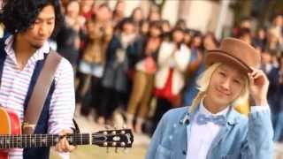 SMILE / 吉田山田 【Music Video】