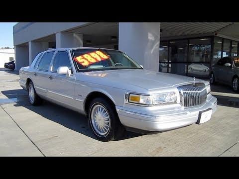 Lincoln Slab 2 On Swangas Videomoviles Com