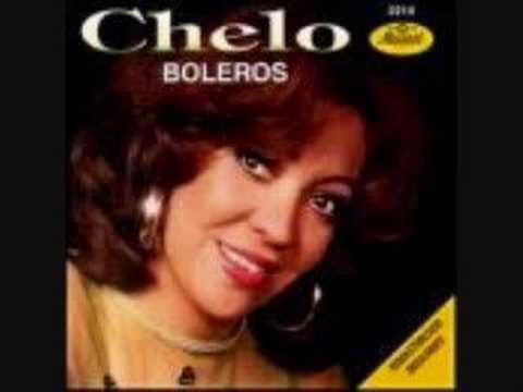 Chelo- Cuentas Claras