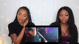 lil-baby-freestyle-official-music-video-reaction.jpg