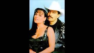 Joan Sebastian Y Maribel Guardia  - Tu Y Yo - Letras