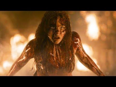 Quỷ Dữ Thức Giấc Full HD Thuyết Minh | Phim Lẻ Chiếu Rạp Mới Nhất 2021 | Phim Hay Kinh Điển