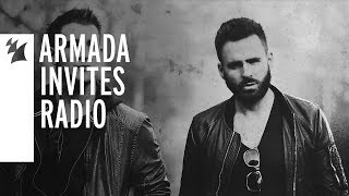 Armada Invites Radio 259 (Incl. Gareth Emery & Ashley Wallbridge Guest Mix)