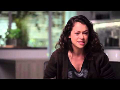 Orphan Black Extras: Inside Look - About the Characters - YouTube