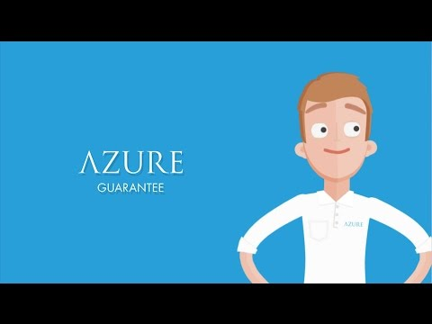Azure Guarantee