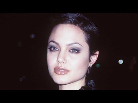 Од млада бунтовничка, до софистицирана жена: Неверојатната трансформација на Анџелина Џоли