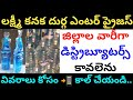 🔥Low Investment High Profit Business Ideas 2021 | Small Business Ideas Telugu | New Business Ideas