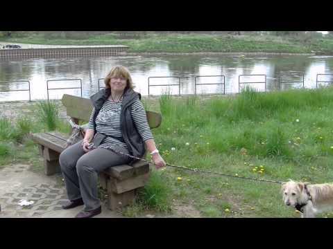 M&P - Die Entdecker - Besuch in Belgern