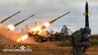 Russia's Military Capability 2020 Part 1: Meet the 💪 Armed Forces 💪 - Вооруженные силы России