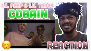 lil-peep-lil-tracy-cobain-reaction.jpg