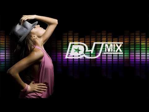 Best Remixes of Popular Songs   Dance Club Mix 2017 2018